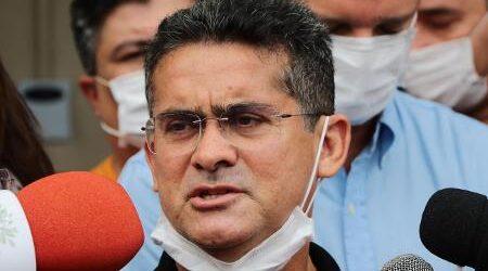 Prefeitura é investigada por forçar médicos receitarem cloroquina no tratamento da Covid