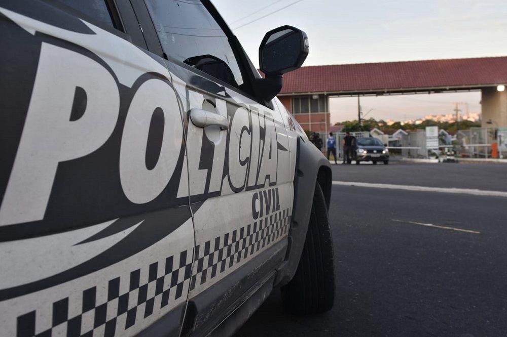 Operação cumpre mandados contra organização criminosa por fraude de R$ 30 milhões em impostos