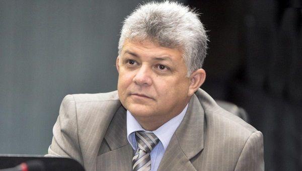 Derrotado nas urnas, Alonso Oliveira assume ManausCult