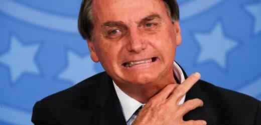 Brasileiros passam fome e Bolsonaro gasta R$ 15 milhões com Leite Condensado