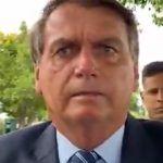 Gestão Bolsonaro cancelou compra de avião que poderia ajudar Manaus
