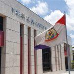 TCE-AM alerta mais seis prefeituras do interior por falhas em folhas de pagamentos