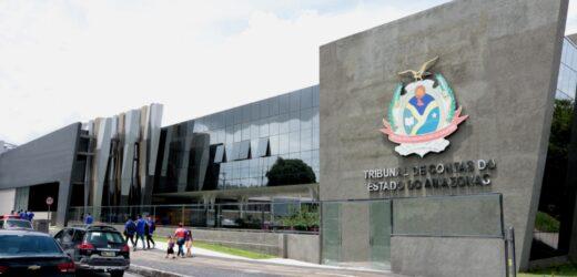 Tribunal de Contas apura acúmulo de cargo público em Canutama
