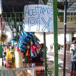 Gestão financeira: Faculdade presta consultoria gratuita para pequenos e microempreendedores de Manaus