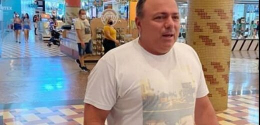 Pazuello alega contato com pessoas com covid e não deve ir a CPI, diz Aziz