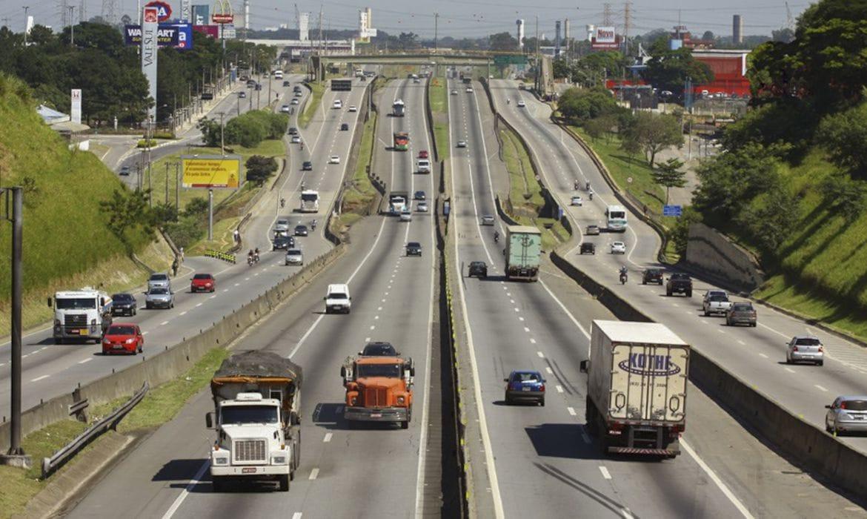 TCU aprova concessão da via Dutra e da Rio Santos