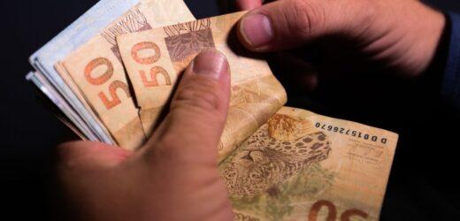 Estudo mostra que Cristo Redentor tem impacto econômico de R$ 1,4 bi