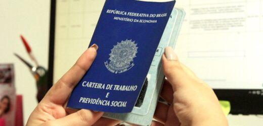 Prefeitura realizará cadastro para primeiro emprego no Sine Manaus no sábado, 16/10