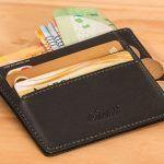 Evolução dos serviços de crédito beneficia toda sociedade