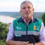 Prefeitura de Pauini paga abono salarial de R$ 1,4 mil para professores