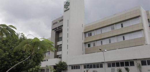SES dispensa licitação no valor de R$ 25 milhões